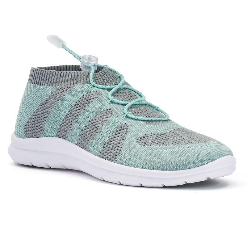 Tek Gear® Women's Knit Bootie Shoes