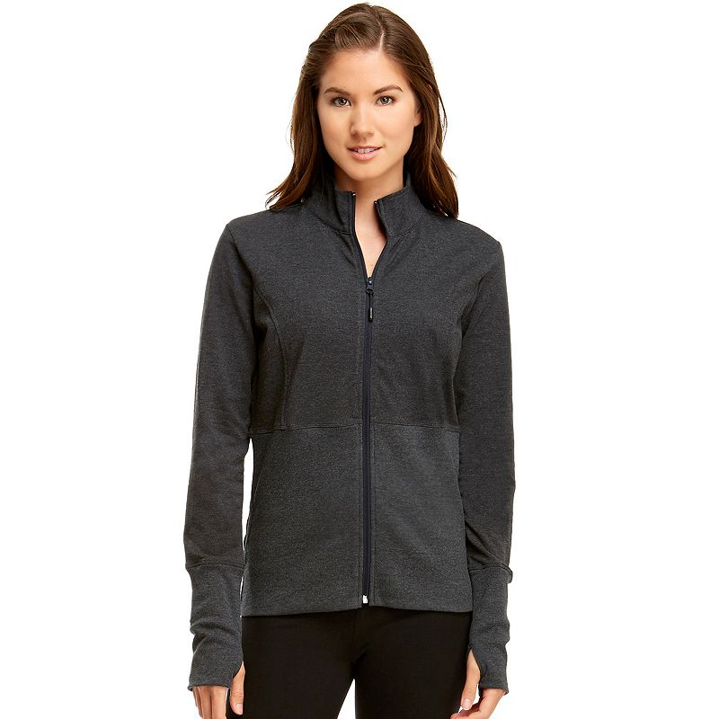 Women's Marika Slimming Jacket