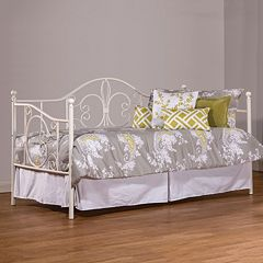 Hillsdale Furniture Ruby Daybed & Trundle by