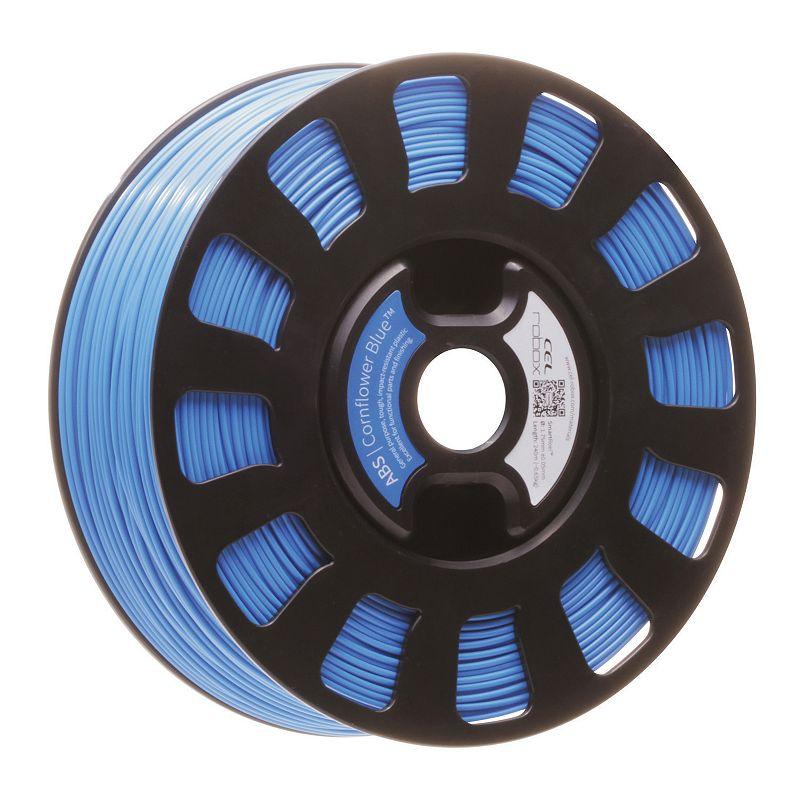 CEL Cornflower Blue ABS Filament