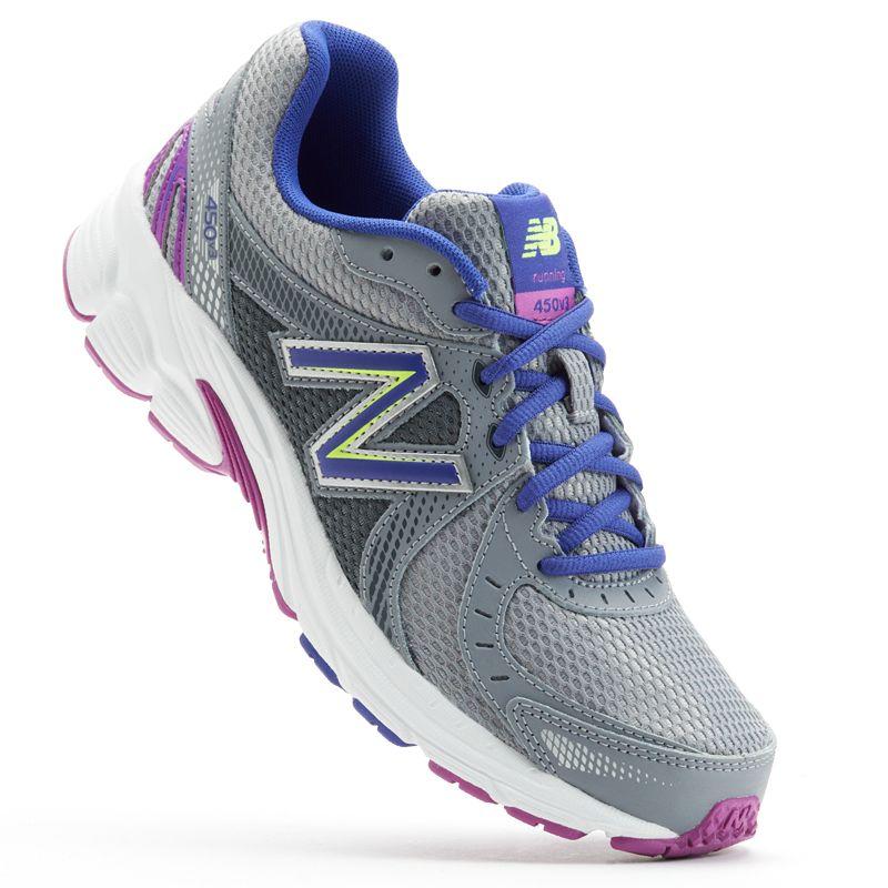 New Balance 450v3 Women's Running Shoes