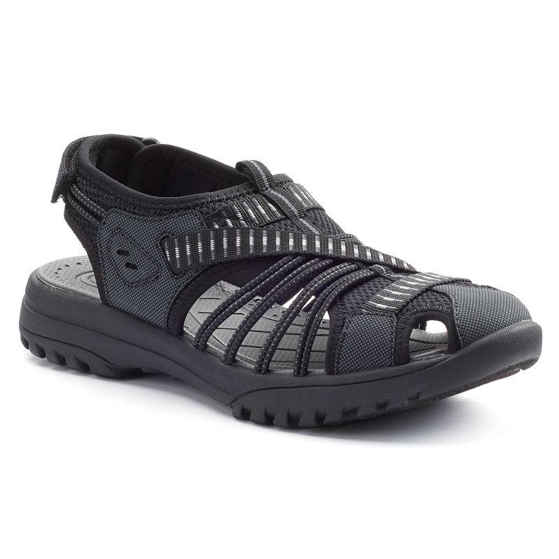 Tek Gear® Women's Outdoor Sandals