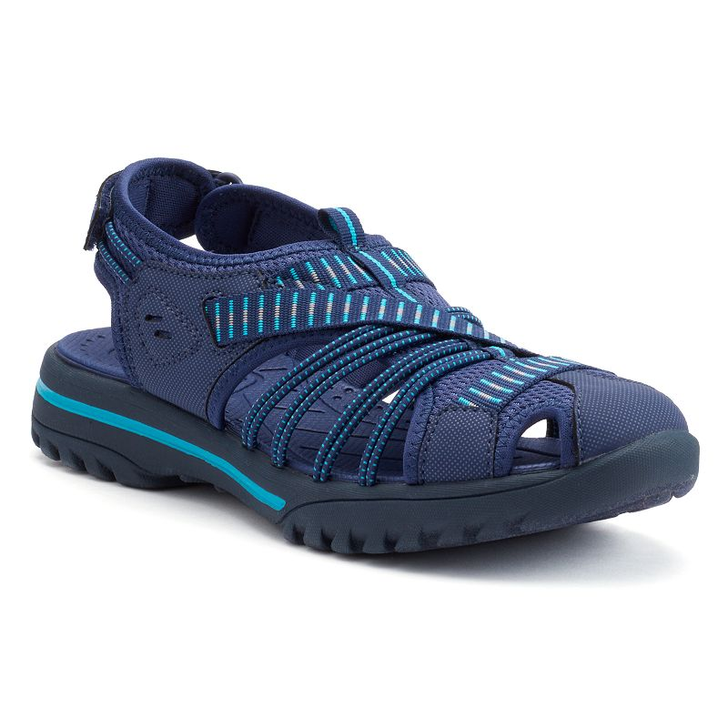 Tek Gear Shoes At Kohl S