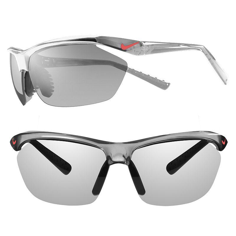 Women's Nike Tailwind Sunglasses