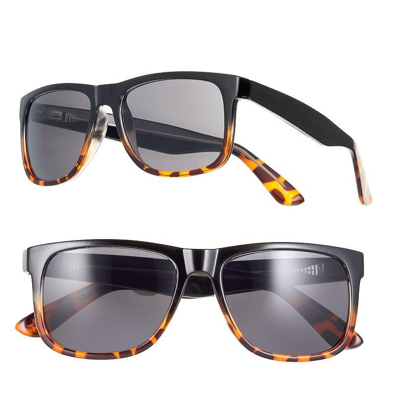 Men's Dockers Navigator Sunglasses