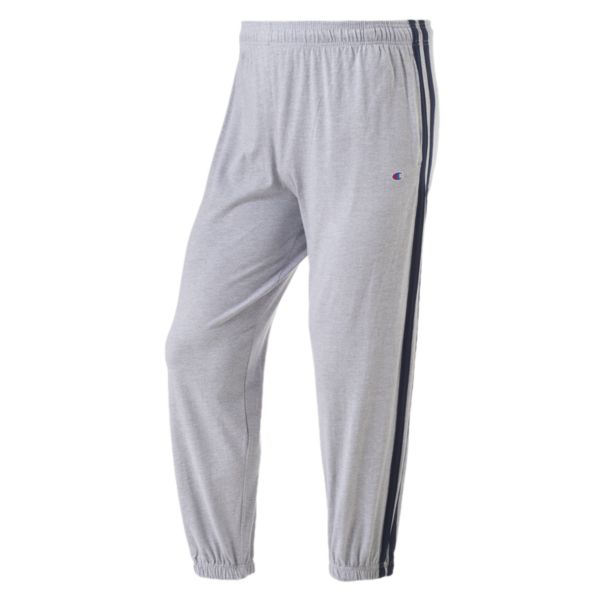 Big & Tall Champion Side-Striped Pants