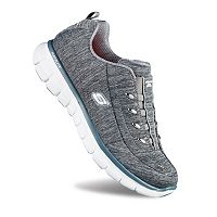 Skechers Synergy Positive Outcome Women's Athletic Shoes