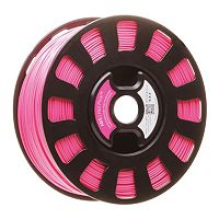 CEL Hot Pink ABS Filament