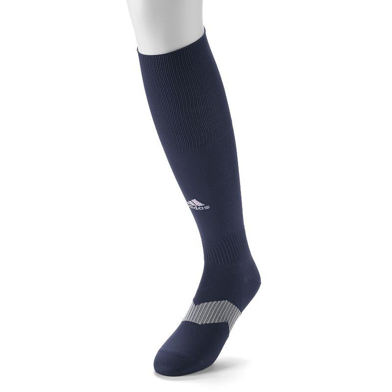 Men's adidas Metro IV Over-The-Calf Soccer Socks