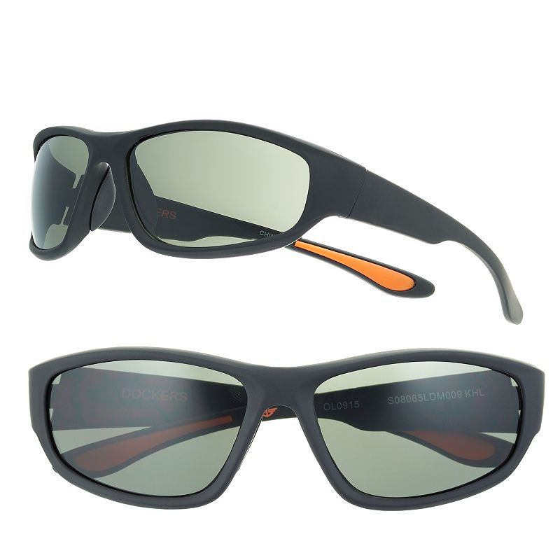 fba96ced9d4 Dockers Sunglasses For Men Kohl s - Bitterroot Public Library
