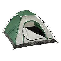 Stansport Adventure 2-Person Dome Tent