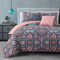Avondale Manor Ibiza 5-piece Quilt Set
