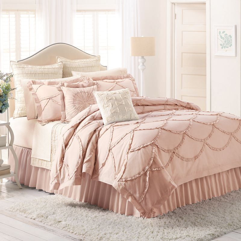 Kohls Quilts Luxury Coverlets And Quilts For Your Home