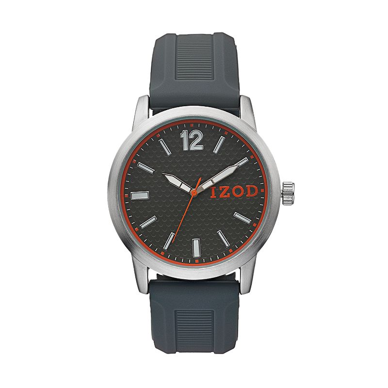 IZOD Men's Watch - IZO9015
