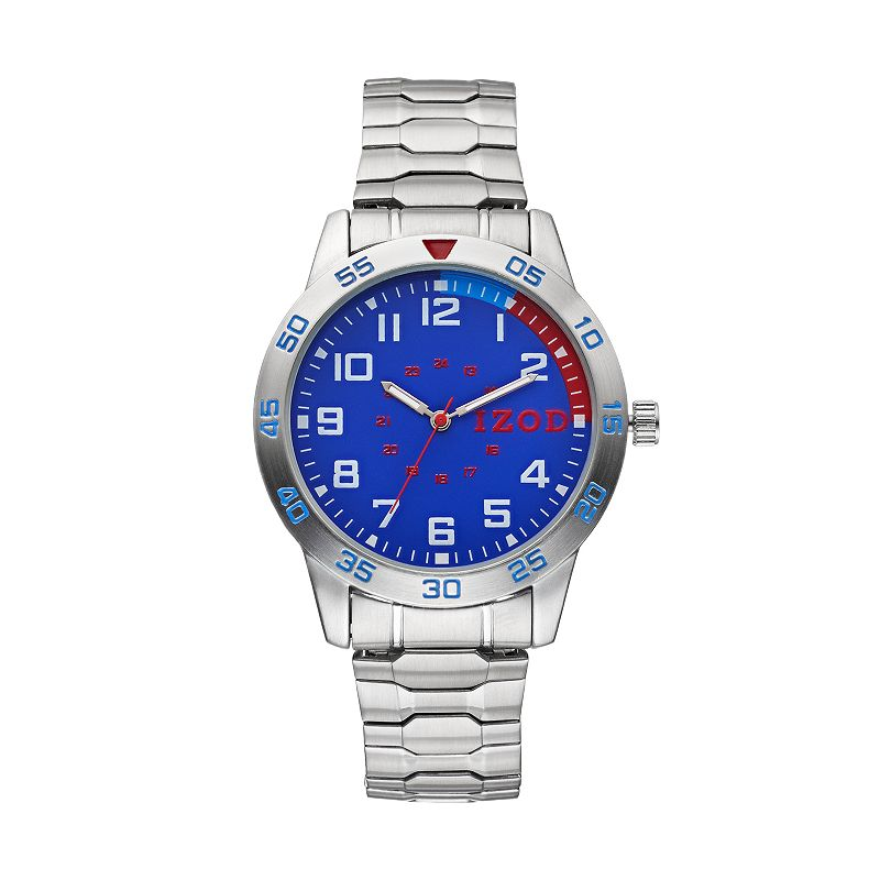 IZOD Men's Expansion Watch - IZO5029