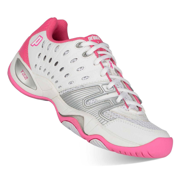 adidas court blazer white tennis shoes