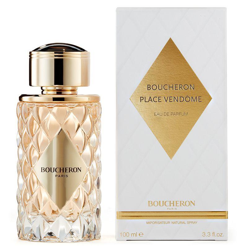 Boucheron Place Vendome Women's Perfume
