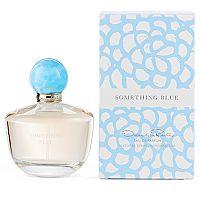 Oscar de la Renta Something Blue Women's Perfume