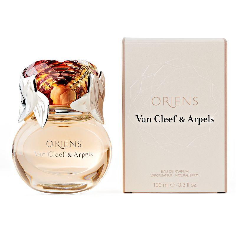Oriens by Van Cleef & Arpels Women's Perfume