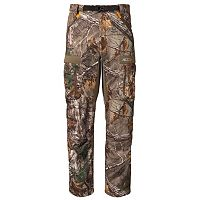 Men's Scent-Lok Savanna Crosshair Pants