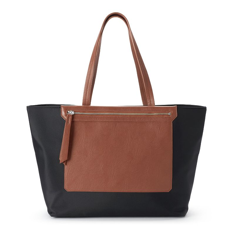Sorella Avalon Large Tote