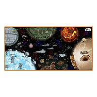 Star Wars Play Mat by Neat-Oh!
