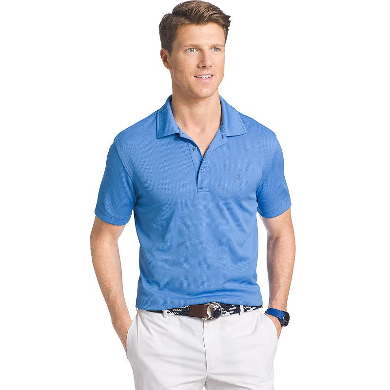 Men's IZOD Classic-Fit Surfcaster Polo
