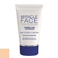 Miracle Skin Transformer Miracle Face Transformer Correcting Coverage