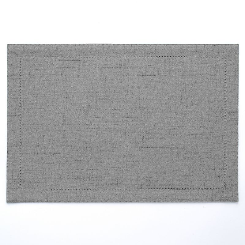 Food Network™ Oxford Placemat