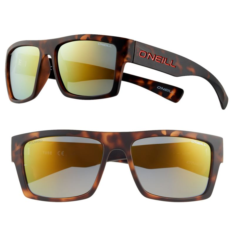 s max studio tortoise square reading sunglasses