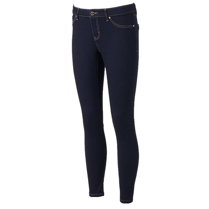 Women's Jennifer Lopez Super Skinny Jeans