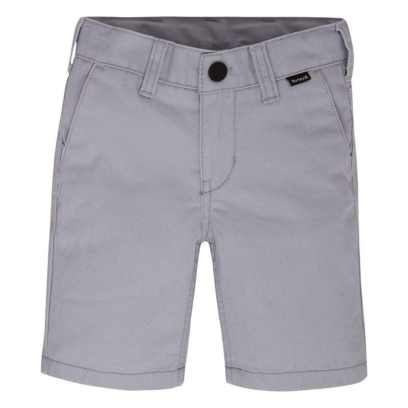 Toddler Boy Hurley Shorts