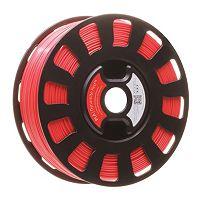 CEL Dynamite Red PLA Filament