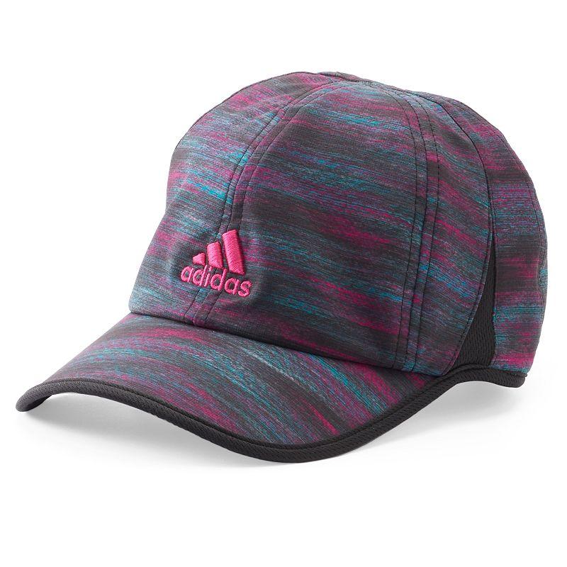Women's adidas adizero Mesh Baseball Hat
