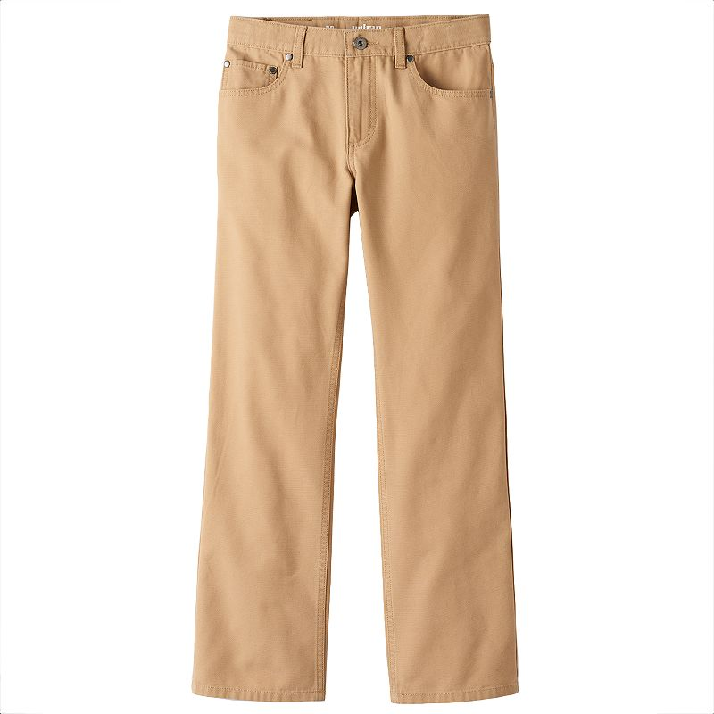 Boys 8-20 Urban Pipeline® Relaxed Straight Pants
