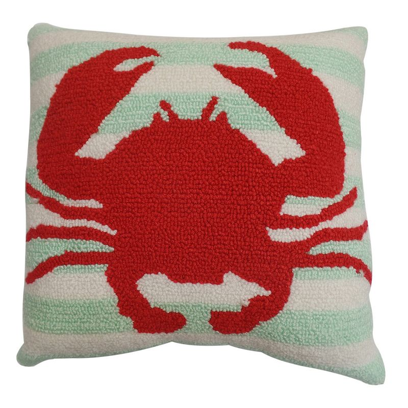 Kohls Nautical Throw Pillows : Acrylic Nautical Throw Pillow Kohl s