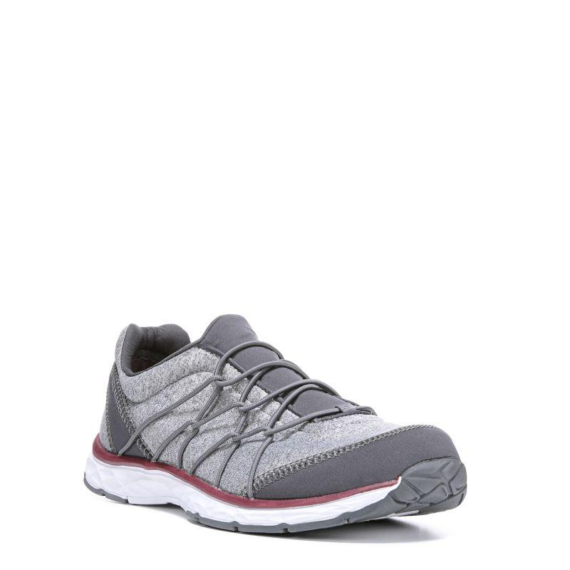low profile womens shoes kohl s