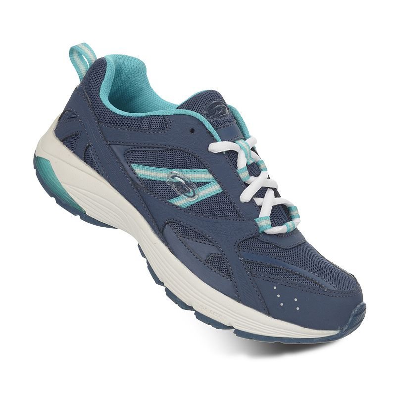 Dr. Scholl's Curry Women's Walking Shoes