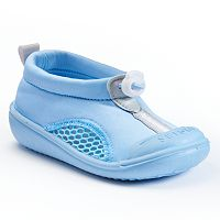 Baby Skidders Water Shoes