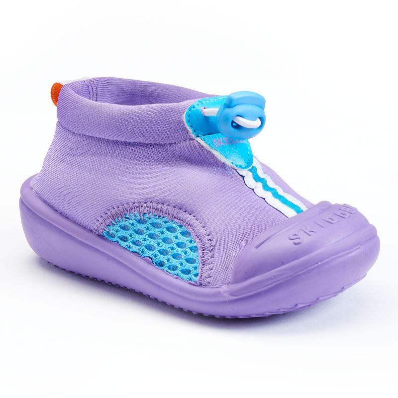 Kohl S Toddler Water Shoes