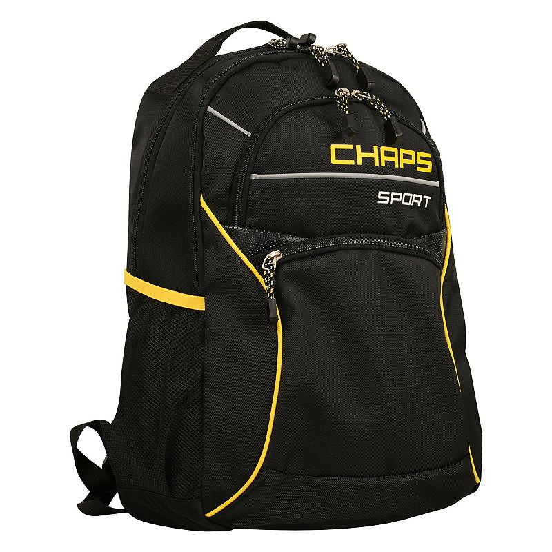 Chaps Traverse Laptop Backpack