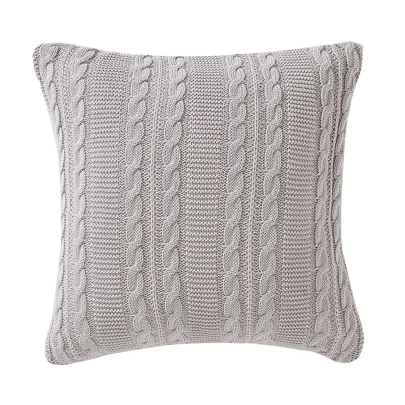 VCNY Dublin Throw Pillow