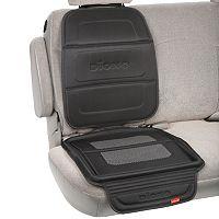 Diono Waterproof Highback Car Seat Guard