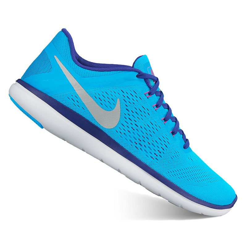 Nike Flex 2016 Run Women's Running Shoes