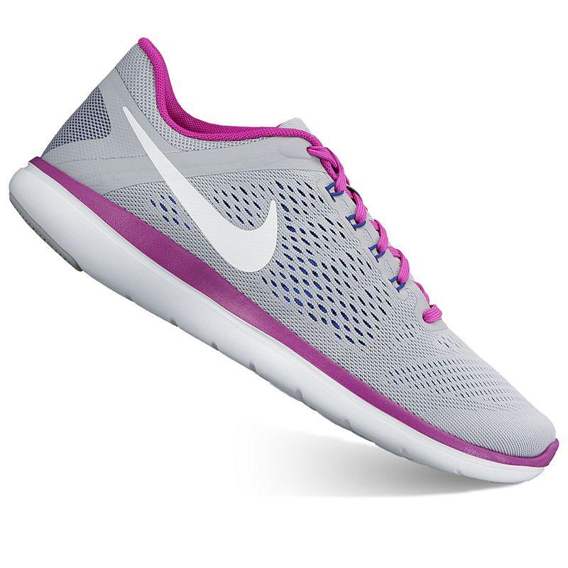 Nike Flex 2016 Run Women's Running Shoes