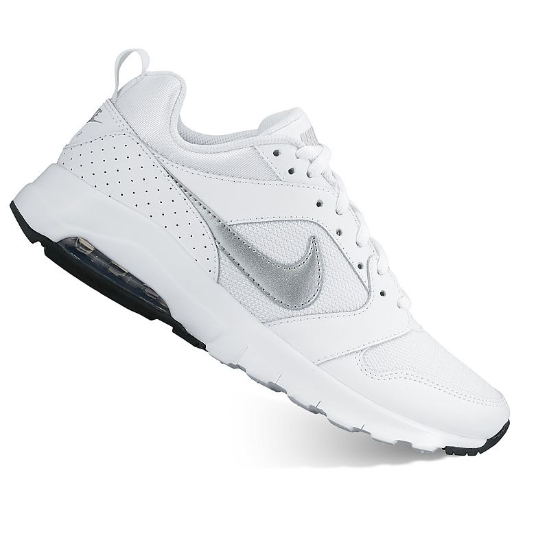 Nike AM16 Women's Running Shoes