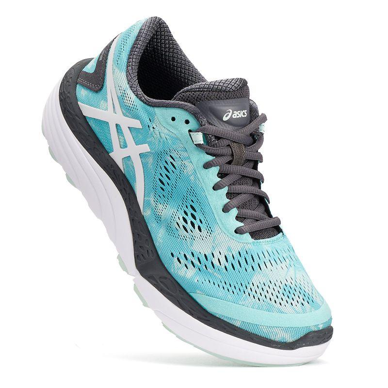 ASICS 33-M Women's Running Shoes