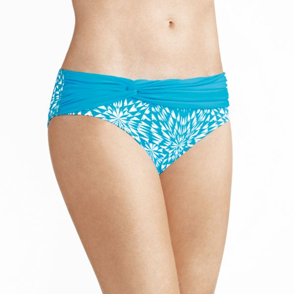 Women's Amoena Starburst Bikini Bottoms