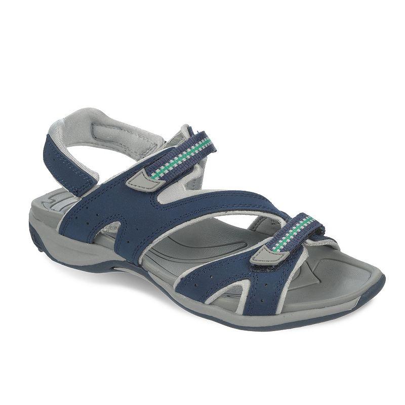 Dr. Scholl's Naveen III Women's Sport Sandals