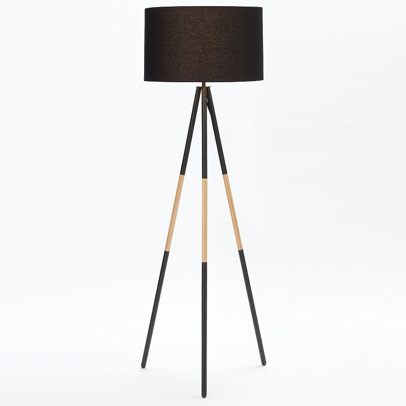 Apt. 9® Tripod Floor Lamp